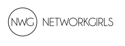 Professional networking for professional women